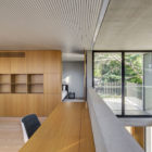 Glebe by Nobbs Radford Architects (18)