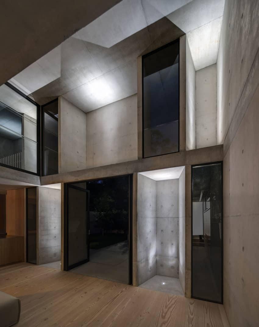 Glebe by Nobbs Radford Architects (19)