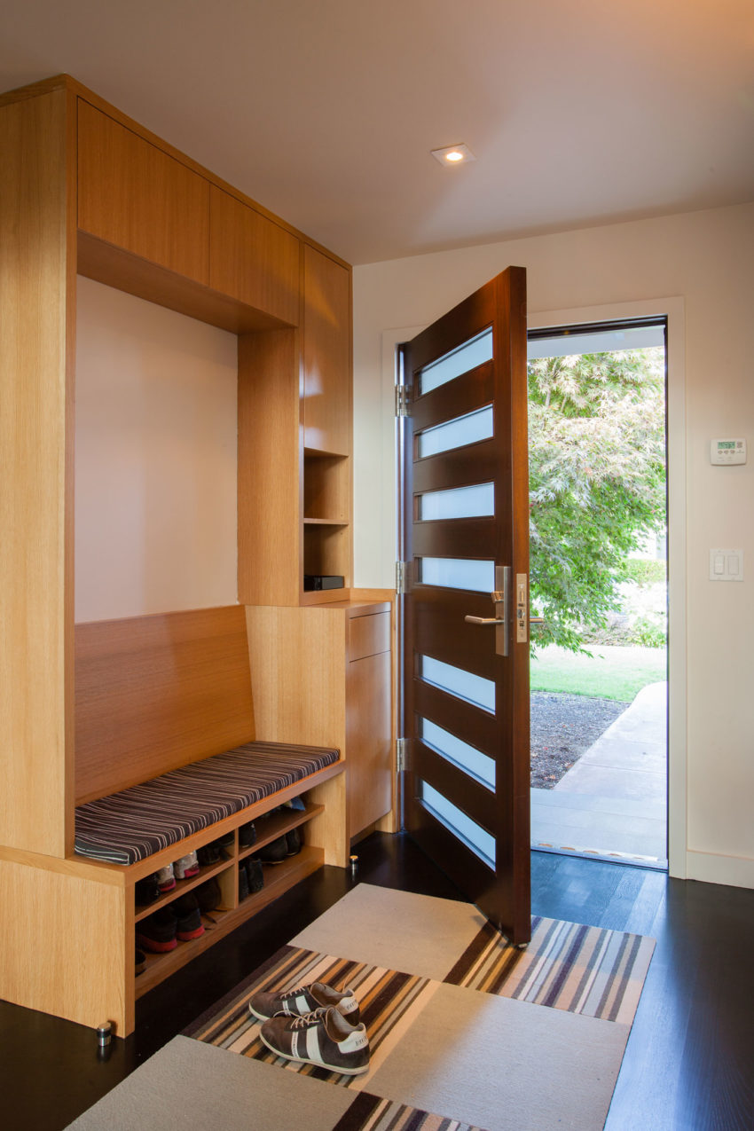 Gover Lane by Rossington Architecture (2)