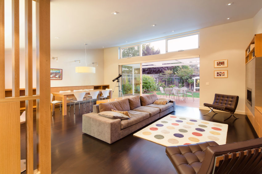 Gover Lane by Rossington Architecture (3)