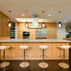 Gover Lane by Rossington Architecture (4)