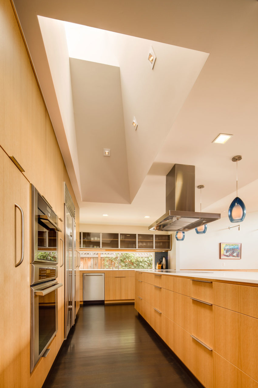 Gover Lane by Rossington Architecture (6)
