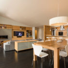 Gover Lane by Rossington Architecture (7)