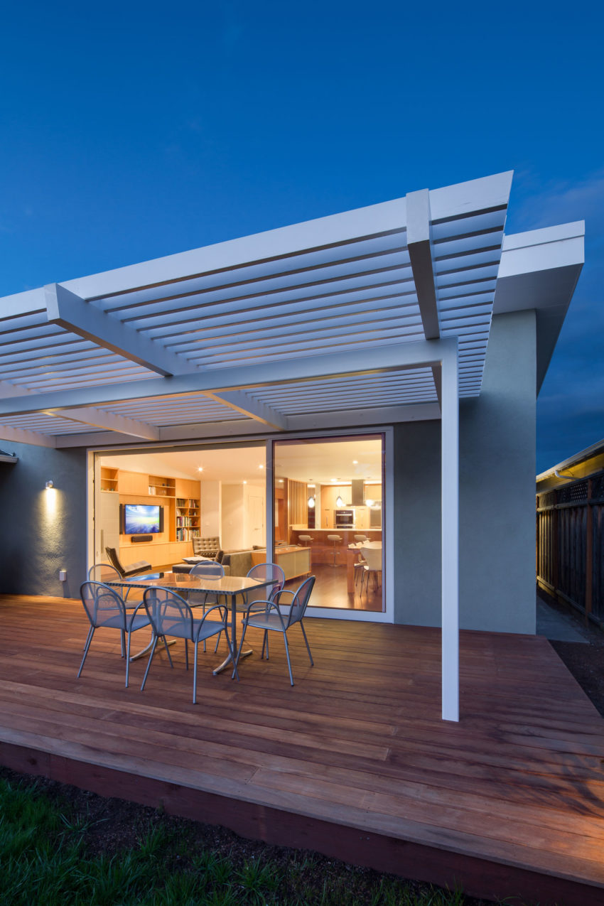 Gover Lane by Rossington Architecture (11)