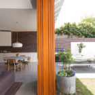 Green House by Carterwilliamson Architects (6)