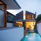 Green House by Carterwilliamson Architects (10)