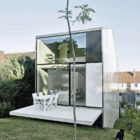 Haus F by FINCKH ARCHITEKTEN BDA (2)