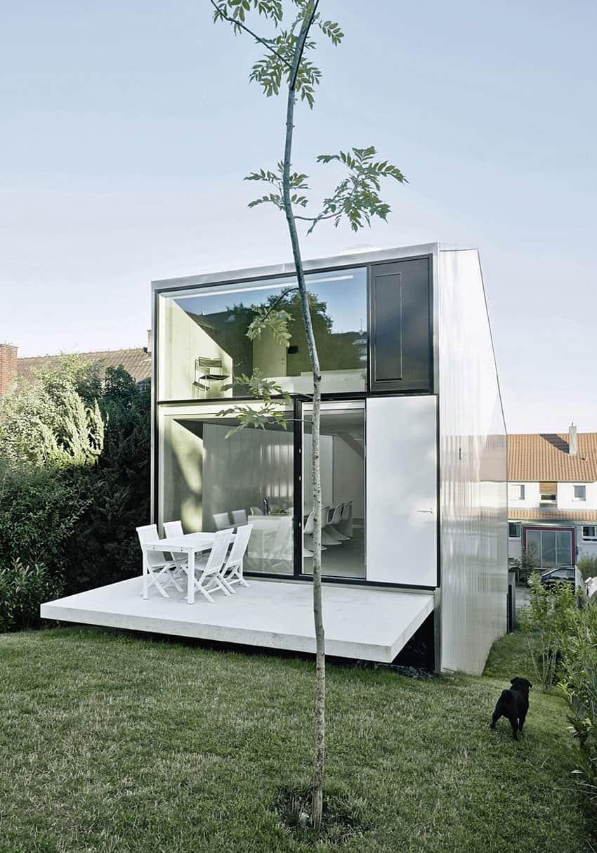 Haus F by FINCKH ARCHITEKTEN BDA (2)