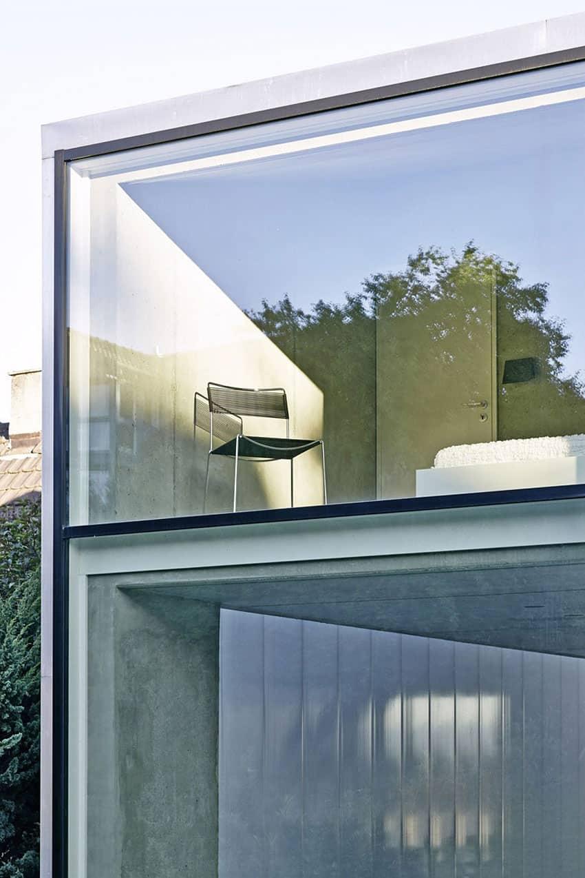 Haus F by FINCKH ARCHITEKTEN BDA (3)