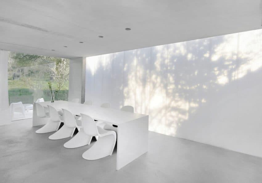 Haus F by FINCKH ARCHITEKTEN BDA (5)