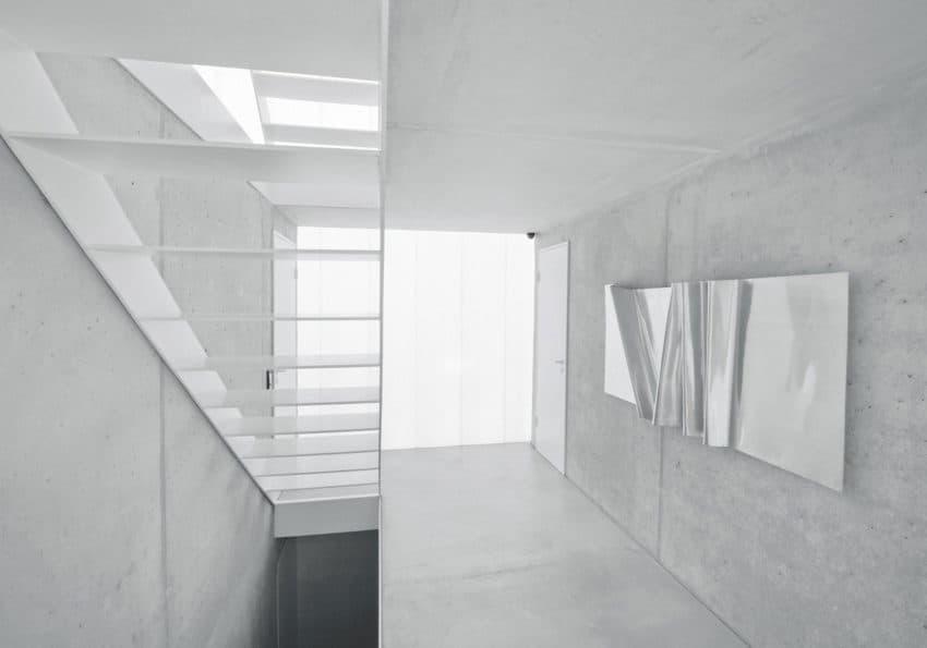 Haus F by FINCKH ARCHITEKTEN BDA (6)