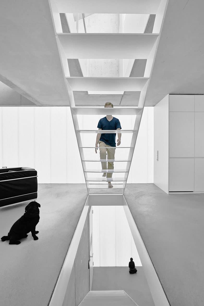 Haus F by FINCKH ARCHITEKTEN BDA (7)