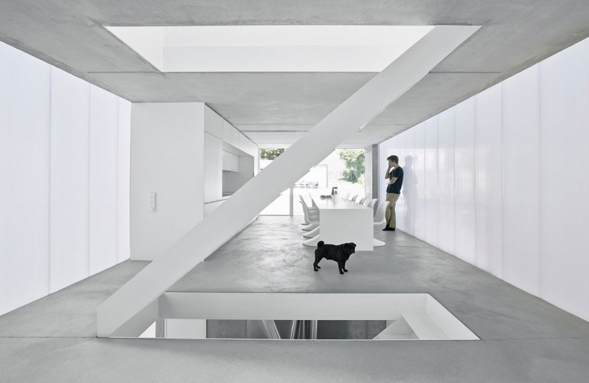 Haus F by FINCKH ARCHITEKTEN BDA (8)