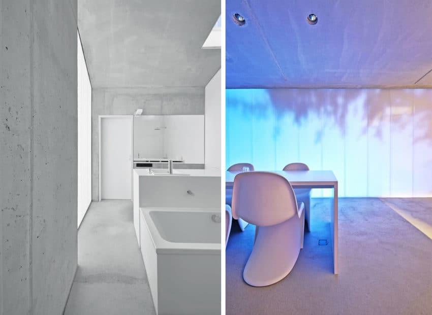 Haus F by FINCKH ARCHITEKTEN BDA (9)