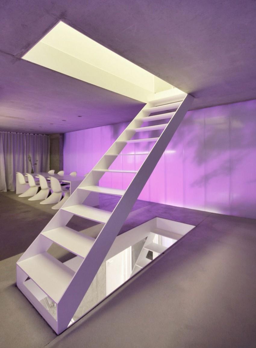 Architekten Esslingen haus f by finckh architekten bda