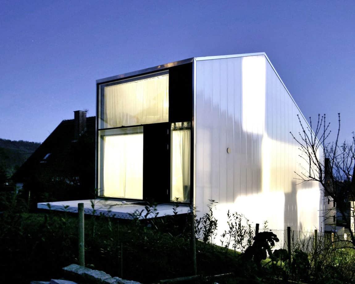 Haus F by FINCKH ARCHITEKTEN BDA (12)