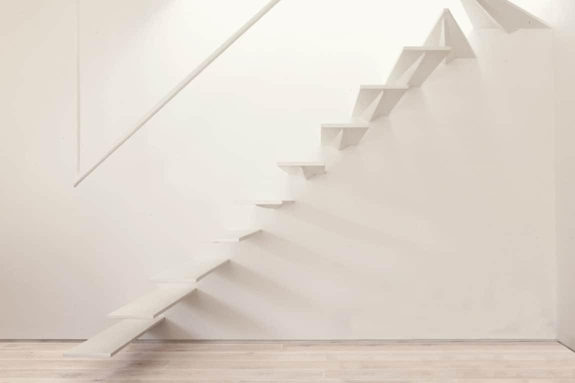 Herringbone House by Atelier Chanchan (6)