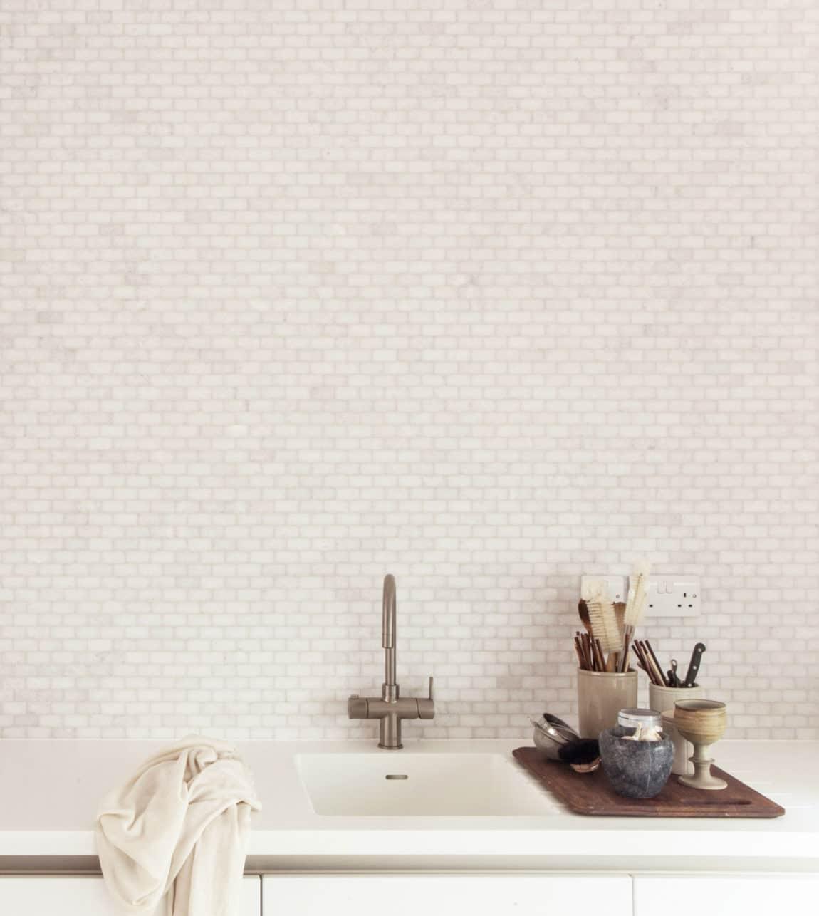 Herringbone House by Atelier Chanchan (12)