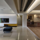 Hsieh's House by House Design (5)