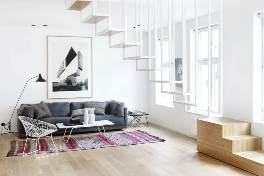 Idunsgate by Haptic Architects (2)