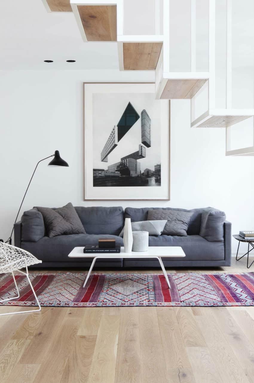 Idunsgate by Haptic Architects (3)
