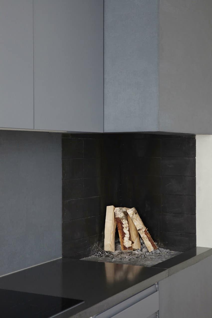 Idunsgate by Haptic Architects (8)