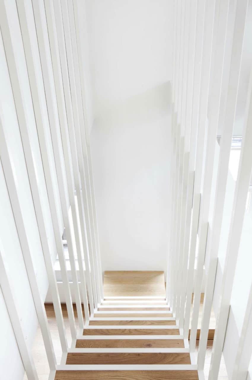 Idunsgate by Haptic Architects (10)