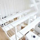 Idunsgate by Haptic Architects (11)