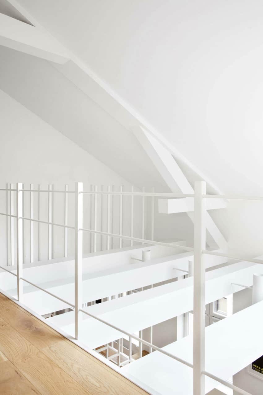 Idunsgate by Haptic Architects (12)