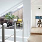 Idunsgate by Haptic Architects (15)