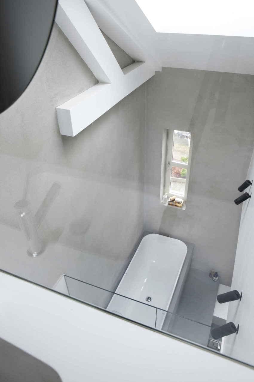 Idunsgate by Haptic Architects (16)