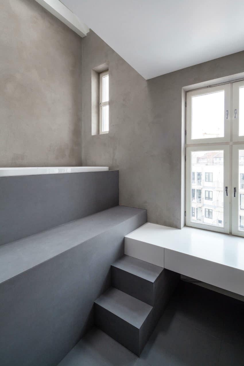 Idunsgate by Haptic Architects (18)