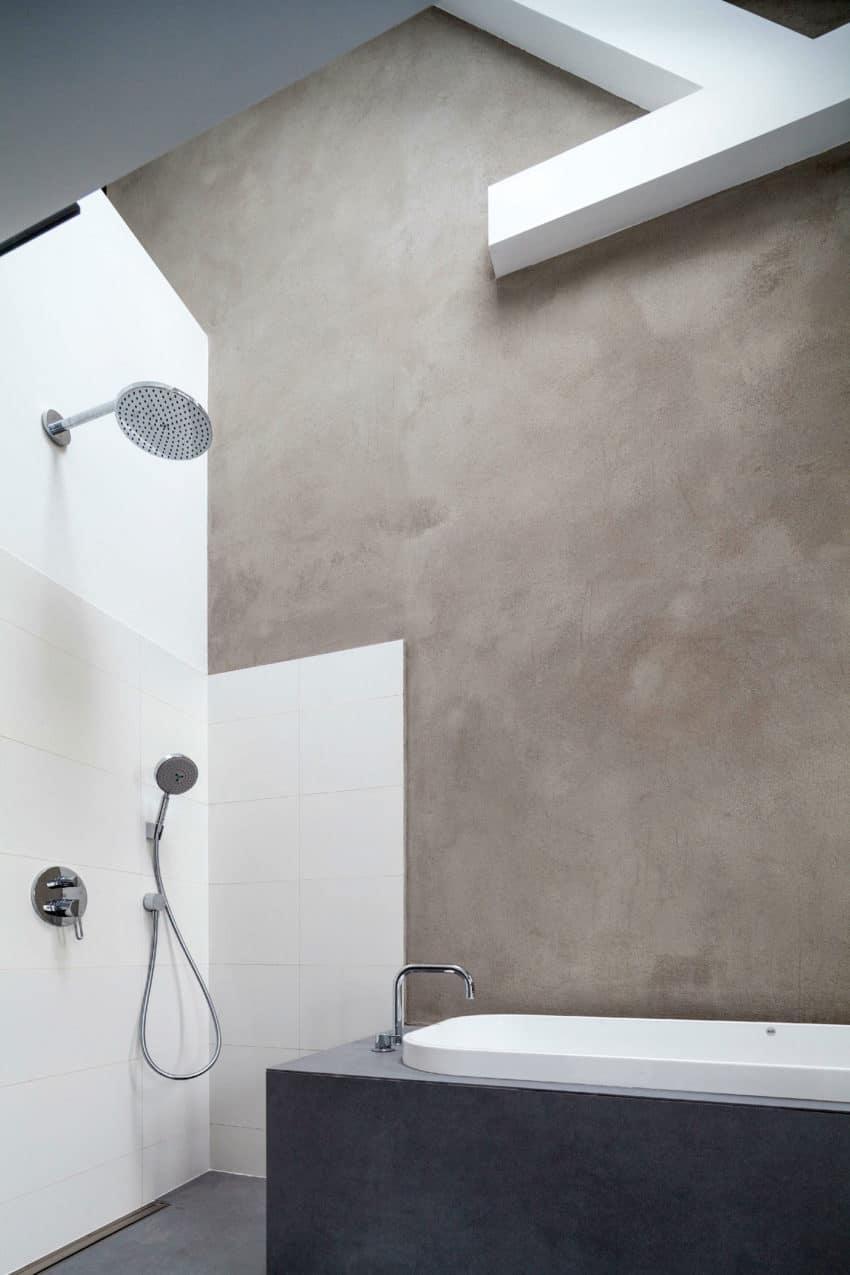Idunsgate by Haptic Architects (20)