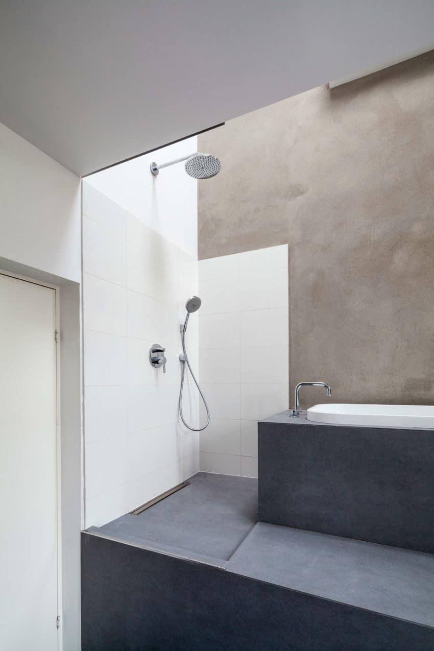 Idunsgate by Haptic Architects (21)