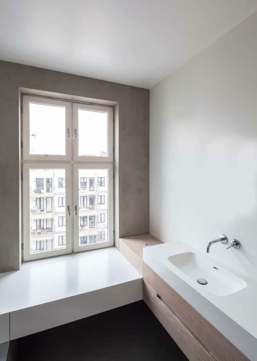 Idunsgate by Haptic Architects (22)