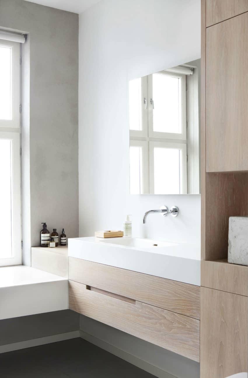 Idunsgate by Haptic Architects (23)