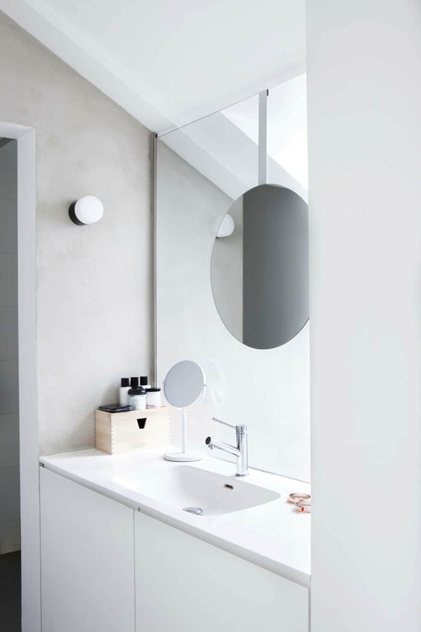 Idunsgate by Haptic Architects (24)