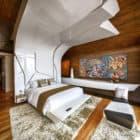 Iniala Beach House by A-cero (1)