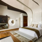 Iniala Beach House by A-cero (2)