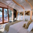 Iniala Beach House by A-cero (3)