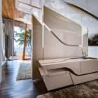 Iniala Beach House by A-cero (4)