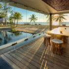 Iniala Beach House by A-cero (8)