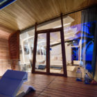Iniala Beach House by A-cero (9)