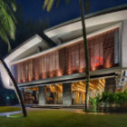 Iniala Beach House by A-cero (12)