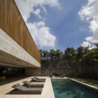 Ipês House by Studio MK27 & Lair Reis (4)