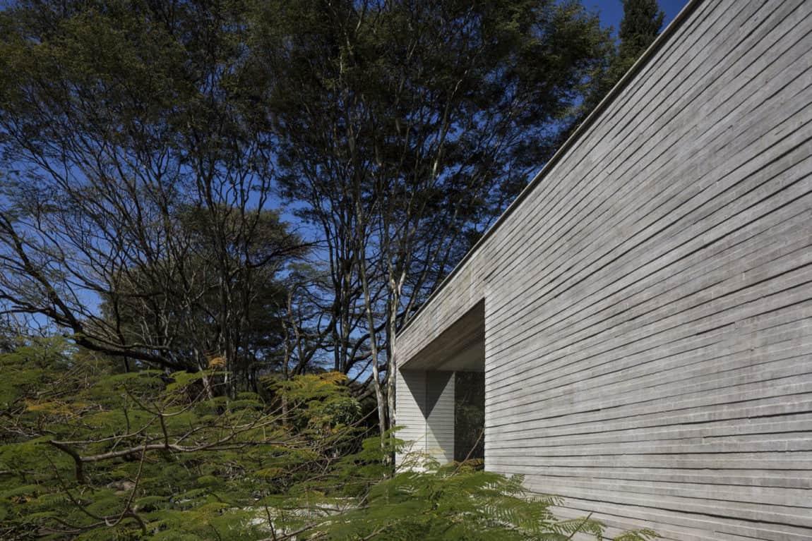 Ipês House by Studio MK27 & Lair Reis (9)