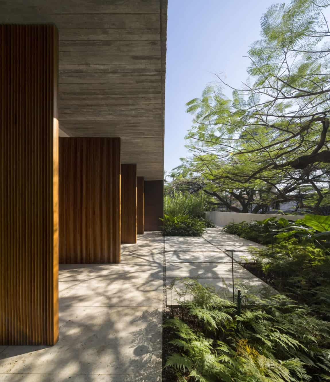 Ipês House by Studio MK27 & Lair Reis (11)