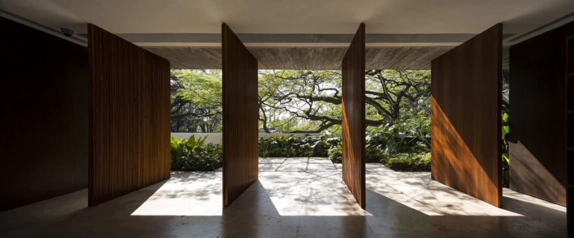 Ipês House by Studio MK27 & Lair Reis (16)