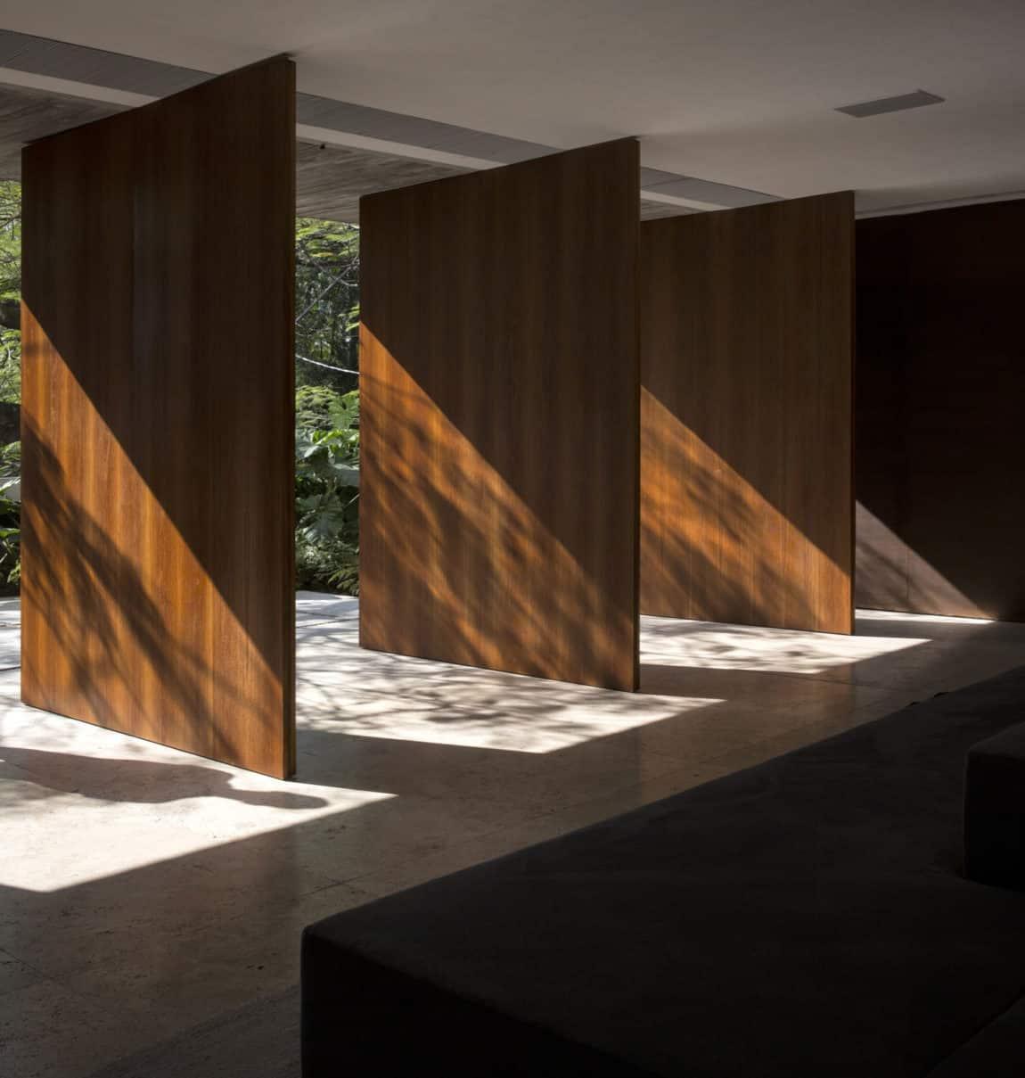 Ipês House by Studio MK27 & Lair Reis (17)