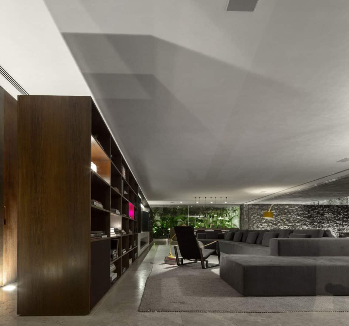 Ipês House by Studio MK27 & Lair Reis (24)